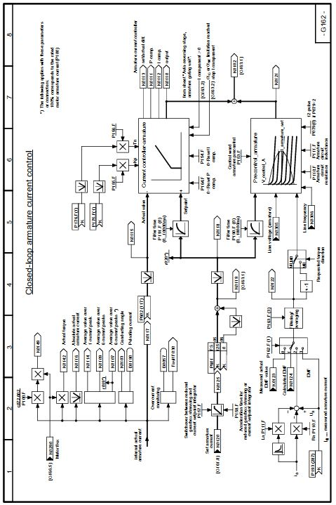 3 Ways Switch Wiring Diagram additionally Wiegand Wiring Diagram moreover German Wiring Diagrams likewise Broadband Wiring Diagrams together with Wiring A 3 Way Switch. on wiring diagram light switch outlet