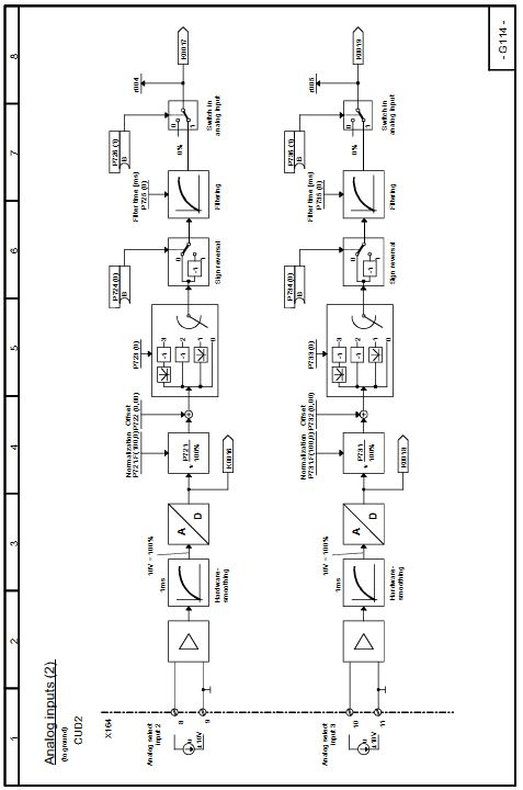 Wiring Diagram For 2006 Gulfstream Cavalier Travel Trailer moreover 2000w Inverter Wiring Diagram moreover Parallax 7345 Power Converter Wiring Diagram further Intellitec Battery Disconnect Wiring Diagram additionally Wiring Diagram Inverter Schneider. on xantrex rv wiring diagram