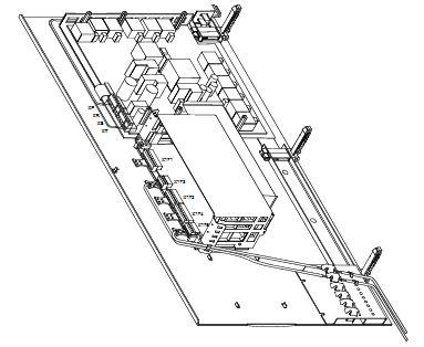 Siemens Wiring Diagram 15125w2 30 Wiring Diagram Images