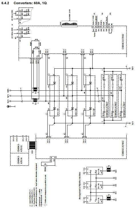 trailer wiring diagrams alphapharmaus 6ra70186ds220 simoreg dc rh dbmovies us Residential Electrical Wiring Diagrams Wiring Diagram Symbols