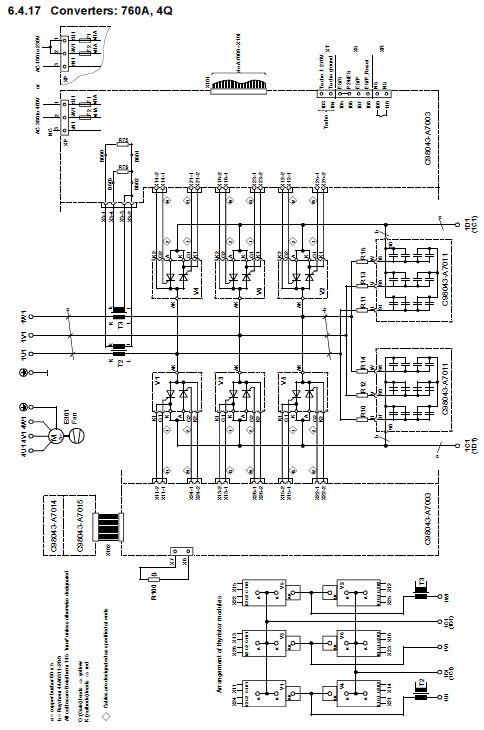 ats01n206rt schneider electric 1997 ford f 150 wiring diagram rh dbmovies us Wiring Diagram Symbols HVAC Wiring Diagrams