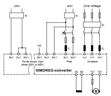 6ra7085-6dv62-0-wiring-diagram Yaskawa V Wiring Diagram on