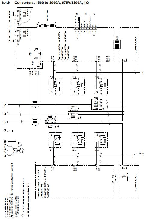 77 dodge ram wiring diagram