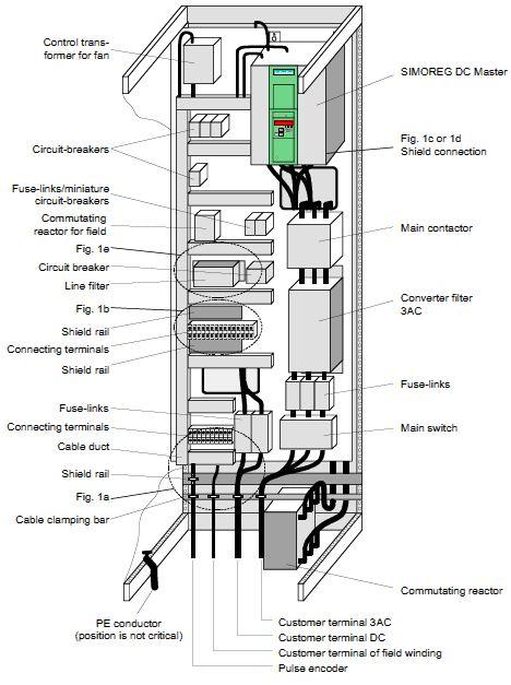 ats01n206rt wiring diagram download wiring diagrams u2022 rh wiringdiagramblog today Basic Electrical Schematic Diagrams Residential Electrical Wiring Diagrams