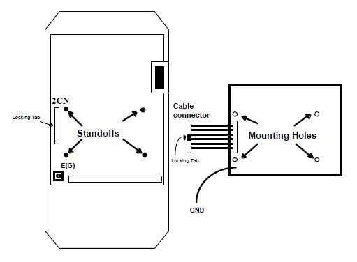 cimr-p5u23p71f-wiring-diagram Yaskawa V Wiring Diagram on