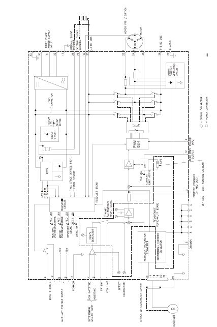 control-techniques-servo-lx-wiring-diagram M Inverter Wiring Diagram on dishwasher parts diagram, supply chain network diagram, inverter battery, ship hull diagram, greyhound scenicruiser diagram, rv inverter diagram, how an inverter works diagram, inverter power diagram, inverter control diagram, electrical panel diagram, voltage drop diagram, school bus seating diagram, inverter controller diagram, inverter generator, mosfet transistor diagram, inverter transformer, track diagram, circuit diagram, inverter schematic, solar panels diagram,