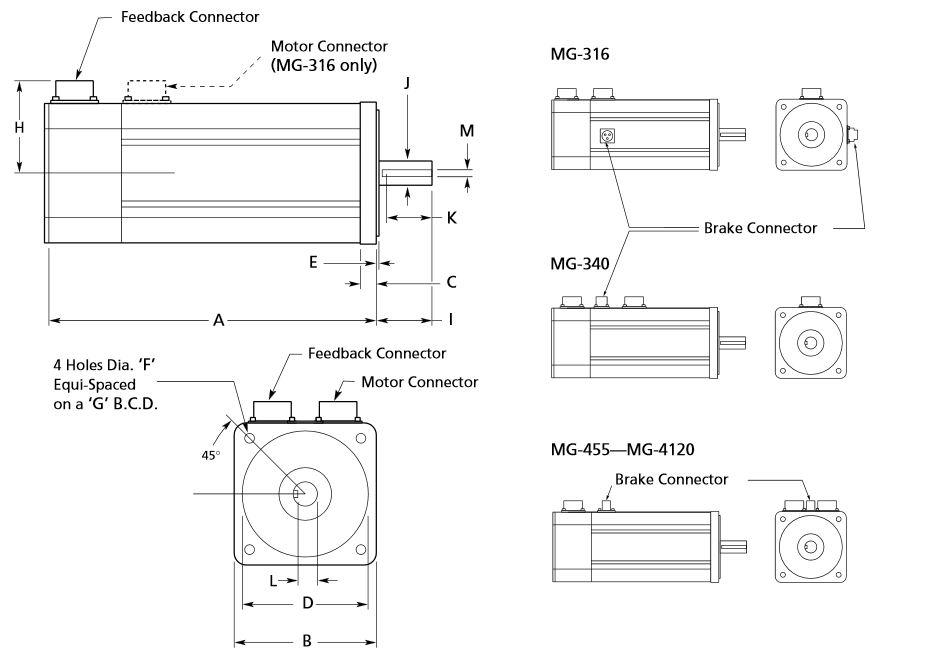 Inverter Schneider Altivar 71 Manual