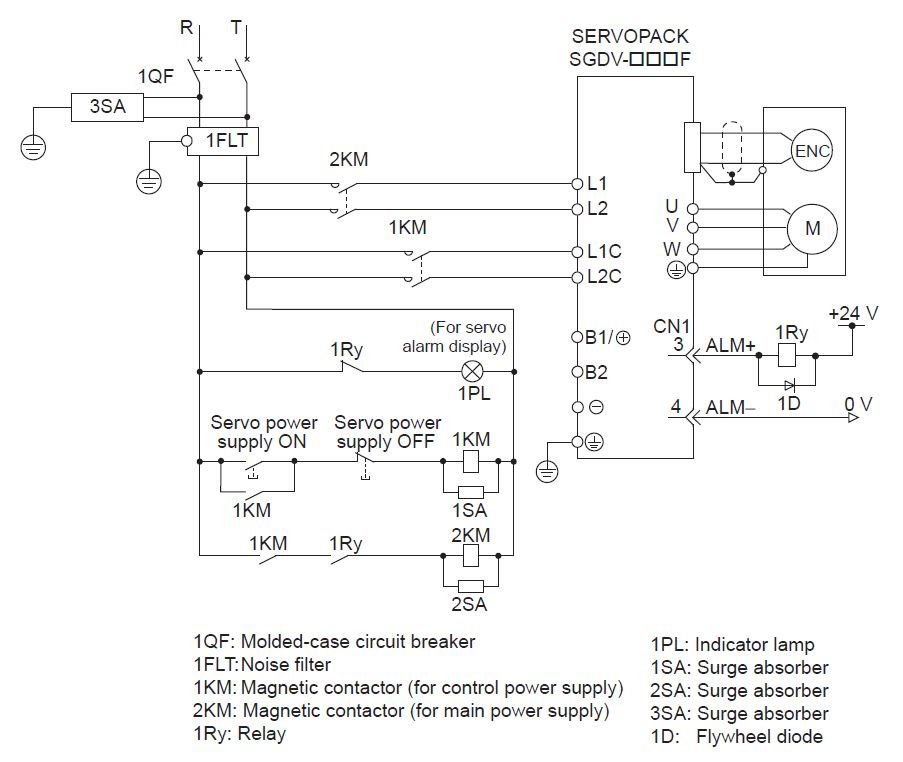 ats01n206rt schneider electric 1997 ford f 150 wiring diagram rh dbmovies us Automotive Wiring Diagrams Residential Electrical Wiring Diagrams