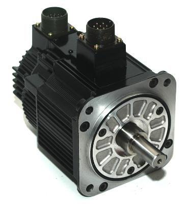 SGMGH-05ACA61 | Motors by Yaskawa | MRO Drives
